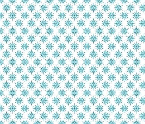 Snowflakes_5_copy_shop_preview