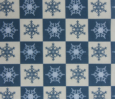 Snowflakes_6_copy_comment_233549_thumb