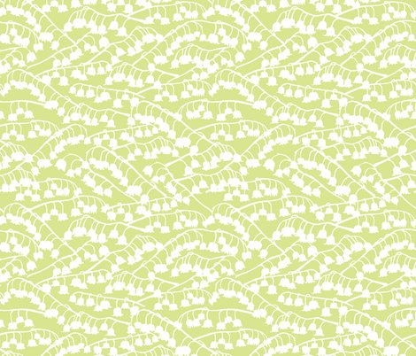 Rlily_of_the_valley_repeat_green.ai_shop_preview