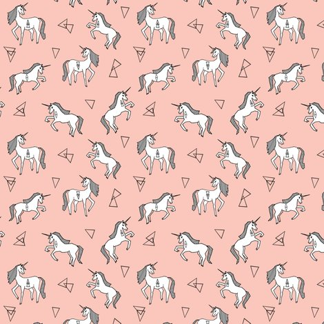 Runicorn_pink_white_shop_preview