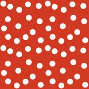 Rxmas_spots_dark_red_shop_thumb