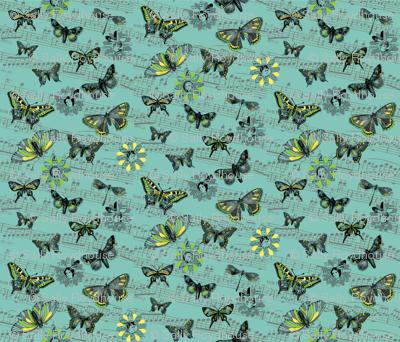 Flight_ofthe_Butterfly_teal