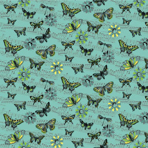 Flight_ofthe_Butterfly_teal