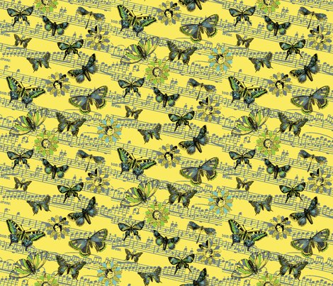 Rvintage_butterfly_flight_yellow_shop_preview
