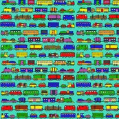 Rtrains_coloured_in_shop_thumb