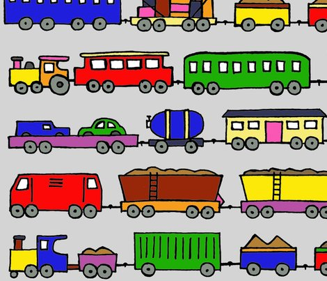 Rtrains_coloured_in_grey_background_shop_preview
