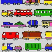 Rtrains_coloured_in_grey_background_shop_thumb