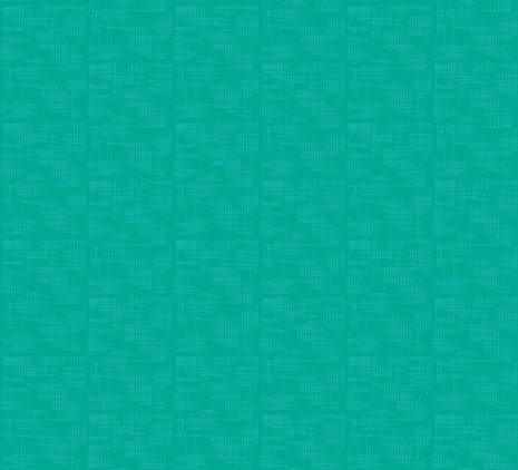 grassmat-esque in crustaion blue fabric by sophista-tiki_by_dawn_frasier on Spoonflower - custom fabric