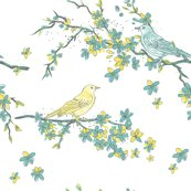 Rrrrrrblossoms_bird_large_shop_thumb