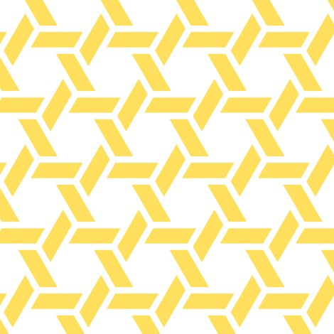 Kagome_thick_in_lemon_zest_shop_preview
