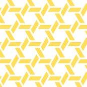 Kagome_thick_in_lemon_zest_shop_thumb