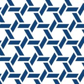 Rkagome_thick_in_monaco_blue_shop_thumb
