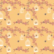 Cherry_blossoms_birds_2_shop_thumb