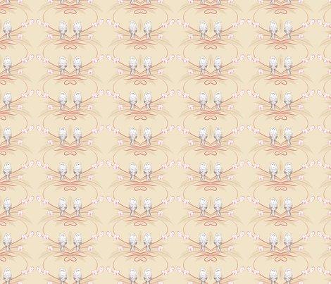 Rrorchids_sparrows_copy_shop_preview