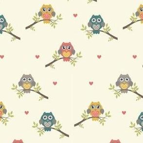 SCC-Feb2013-Owls