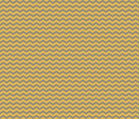 Rrrrscc-chevron-fabric-design02.ai_shop_preview