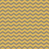 Rrrrscc-chevron-fabric-design02.ai_shop_thumb