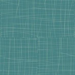 SCC-Feb2013-Blue-Lines
