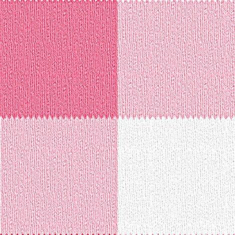 Rrgingham_base.xcfpink_gingham_knit-001_shop_preview