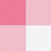 Rrgingham_base.xcfpink_gingham_knit-001_shop_thumb