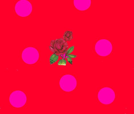 Cherry_magenta_dotty_rose_shop_preview