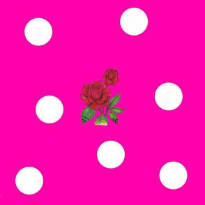 Magenta_Milk_Dotty_Rose