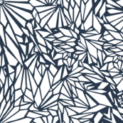 paper_cut_outs_Navy