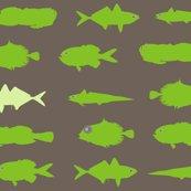 Rrgreen_fish._shop_thumb
