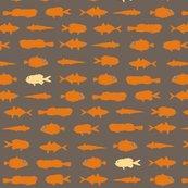 Rorange_fish._shop_thumb