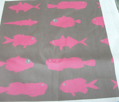 Rpink_fish_on_grey._comment_245235_thumb