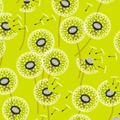 Meadow_flowers_sf_designs3-14_shop_thumb