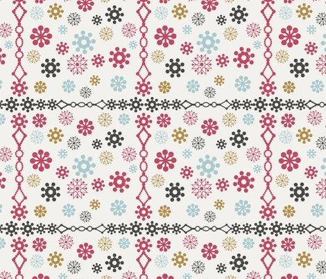 Snowflakes4_shop_preview