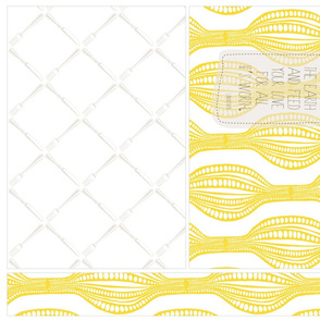 place_mats_yellow