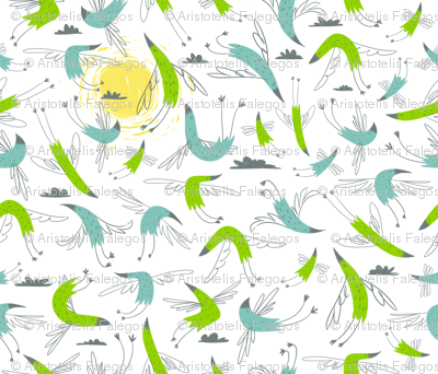 Rrflight_of_fancy_spoonflower_large_preview