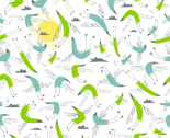 Rrflight_of_fancy_spoonflower_large_thumb