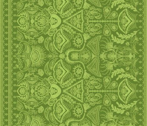 Rrgreen_embroidery_shop_preview