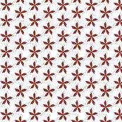 Rflower-doodle1_shop_thumb