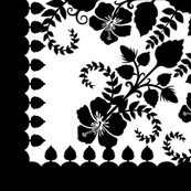 Rrakahai_quilt-black_colorway_shop_thumb