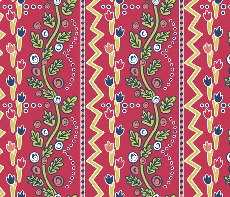 Rmatisse_pattern_1_shop_preview