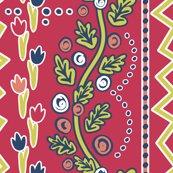Rmatisse_pattern_1_shop_thumb