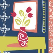 Rmatisse_pattern_2_shop_thumb