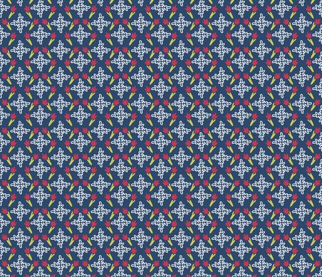 Rmatisse_pattern_3_shop_preview