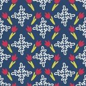 Rmatisse_pattern_3_shop_thumb
