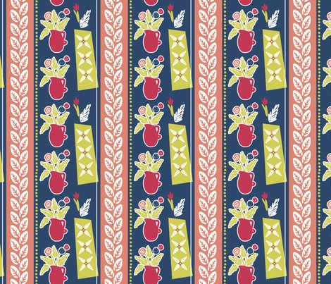 Rmatisse_pattern_4_shop_preview