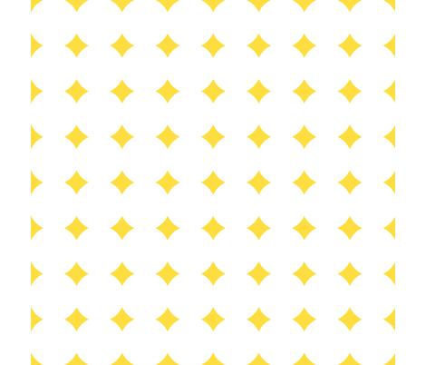 colliding circles fabric by blissdesignstudio on Spoonflower - custom fabric