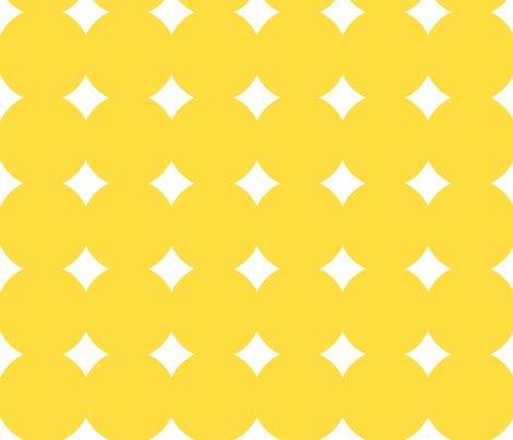 Melting_circles_yellow-01_shop_preview