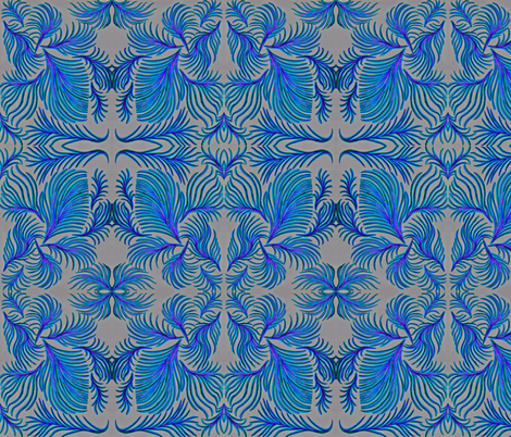 DSC_4681 fabric by virginia_casey_pettengill on Spoonflower - custom fabric