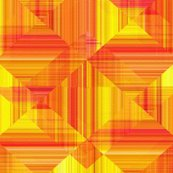 Rcircus_sky_parquet_122513_resized_shop_thumb