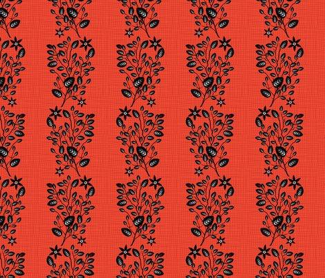 Floral_branches_copy_shop_preview