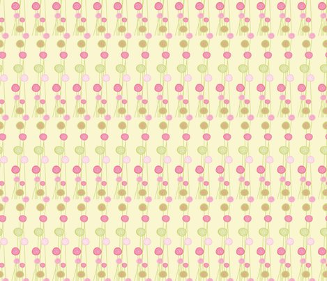 Rpastel_floral_1_copy_shop_preview